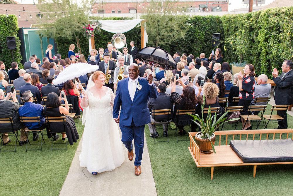 ruby-street-wedding-photography_0168c.jpg