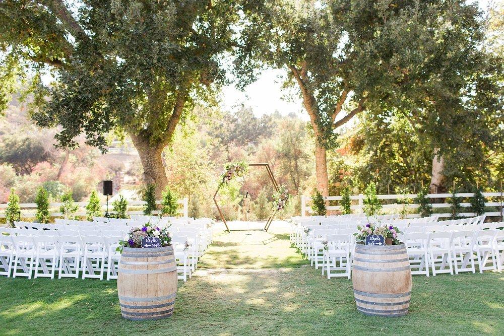 brookview-ranch-wedding-photographer_0140.jpg