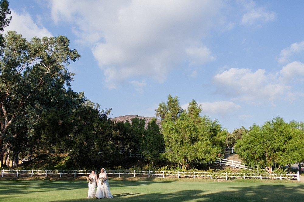brookview-ranch-wedding-photographer_0143.jpg
