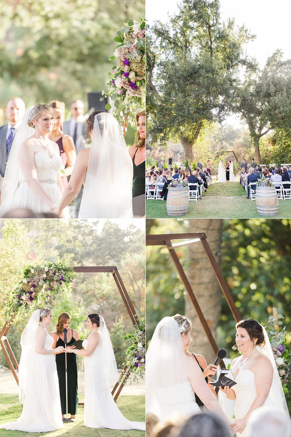 brookview-ranch-wedding-photographer_0147.jpg
