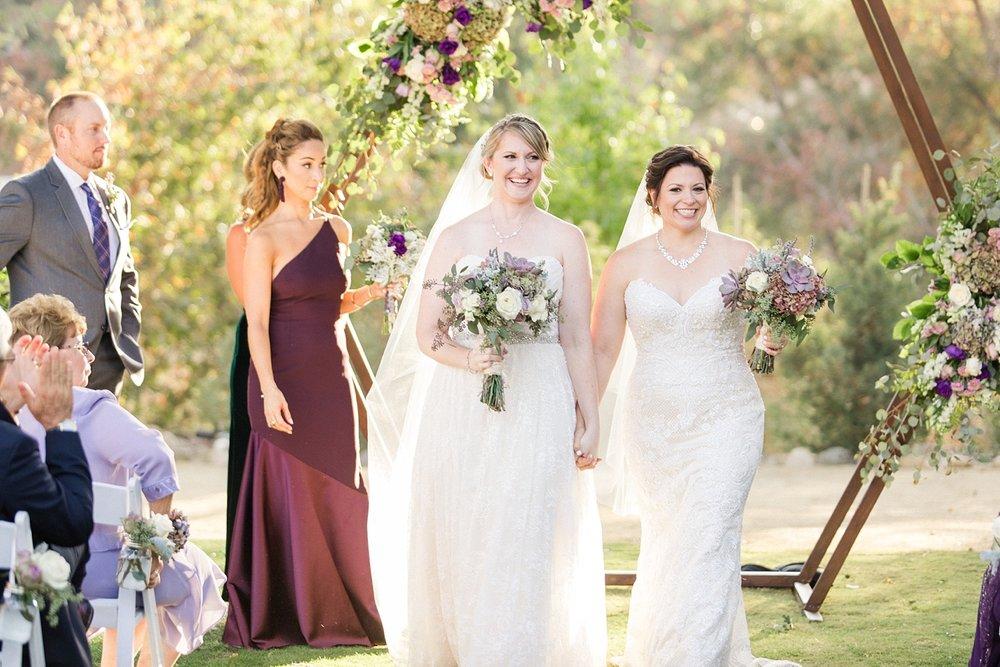 brookview-ranch-wedding-photographer_0150.jpg