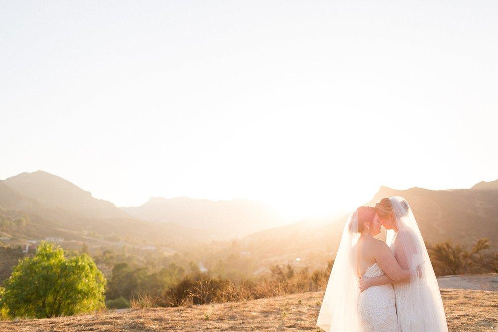 brookview-ranch-wedding-photographer_0171.jpg