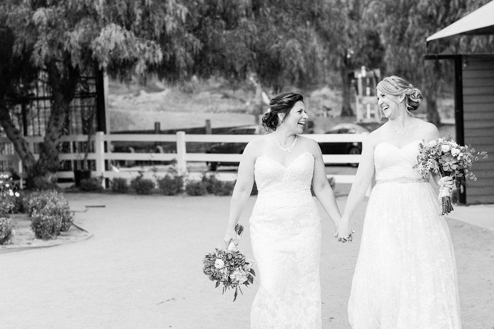 brookview-ranch-wedding-photographer_0181a.jpg
