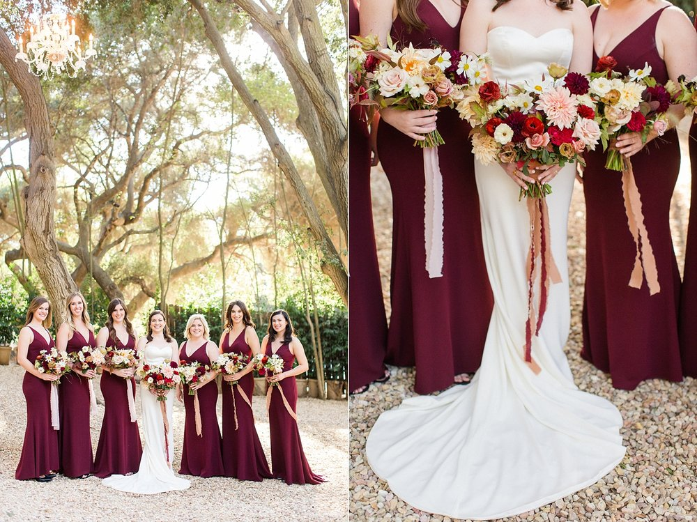 thevondys.com | calimigos ranch | malibu wedding photographer
