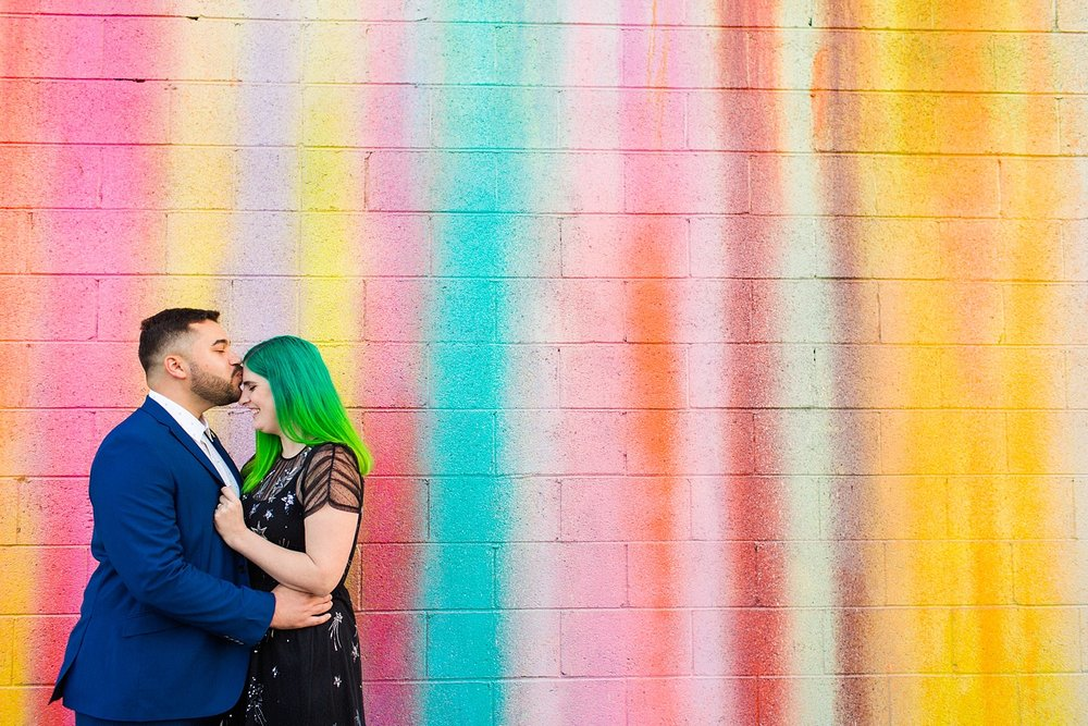 los-angeles-engagement-photographer_0101a.jpg