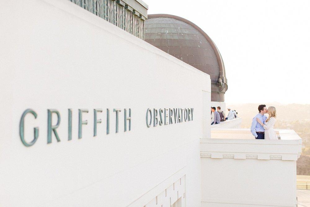 griffith-park-engagement-photographer_0102.jpg