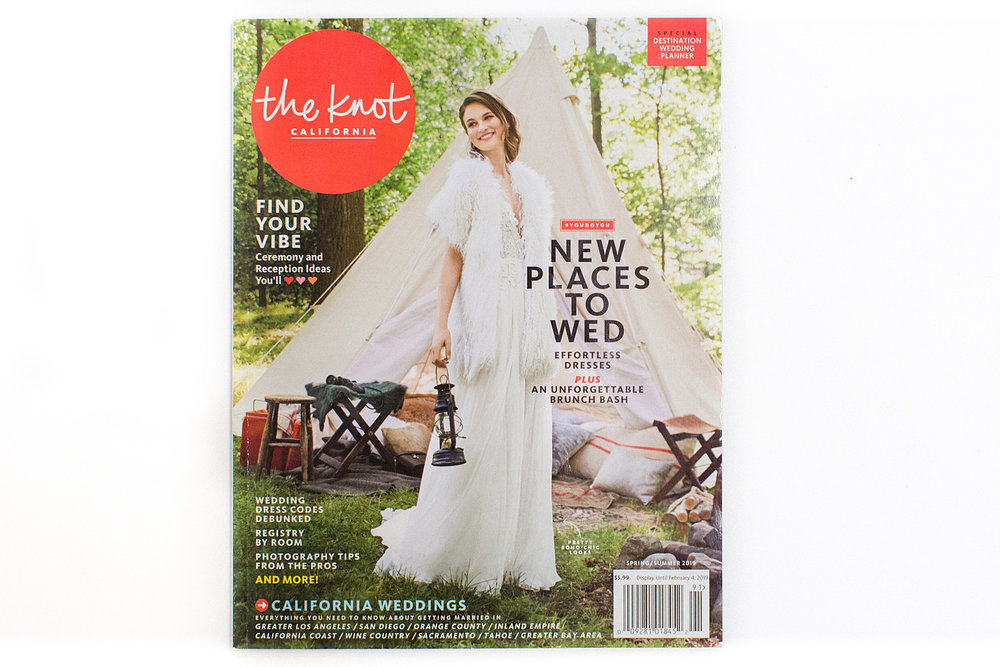 the-knot-magazine-feature_0105c.jpg