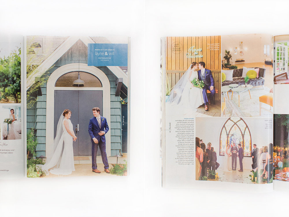 the-knot-magazine-feature_0102c2a.jpg