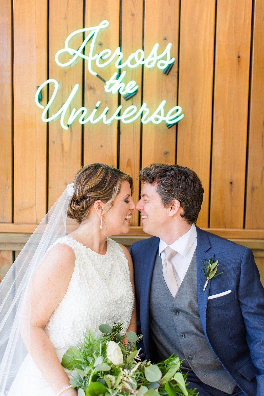 ruby-street-wedding-photography_0194.jpg