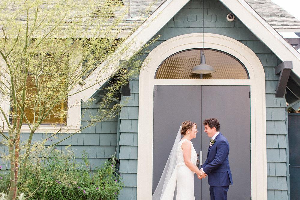 ruby-street-wedding-photography_0133.jpg