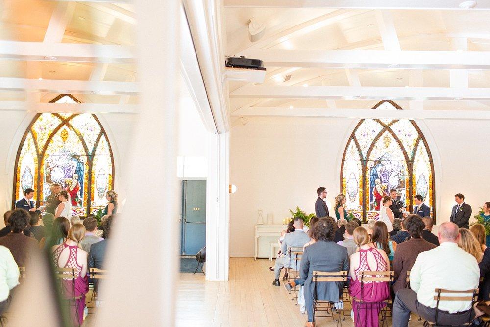 ruby-street-wedding-photography_0149.jpg