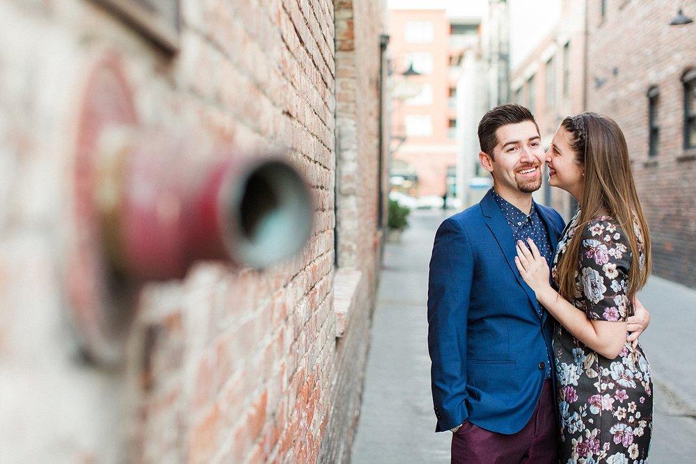 thevondys.com | Castle Green | Pasadena Wedding Photographer | The Vondys