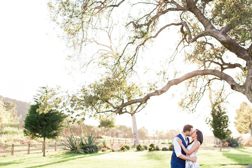 thevondys.com | Griffith Park | Los Angeles Wedding Photographer | The Vondys