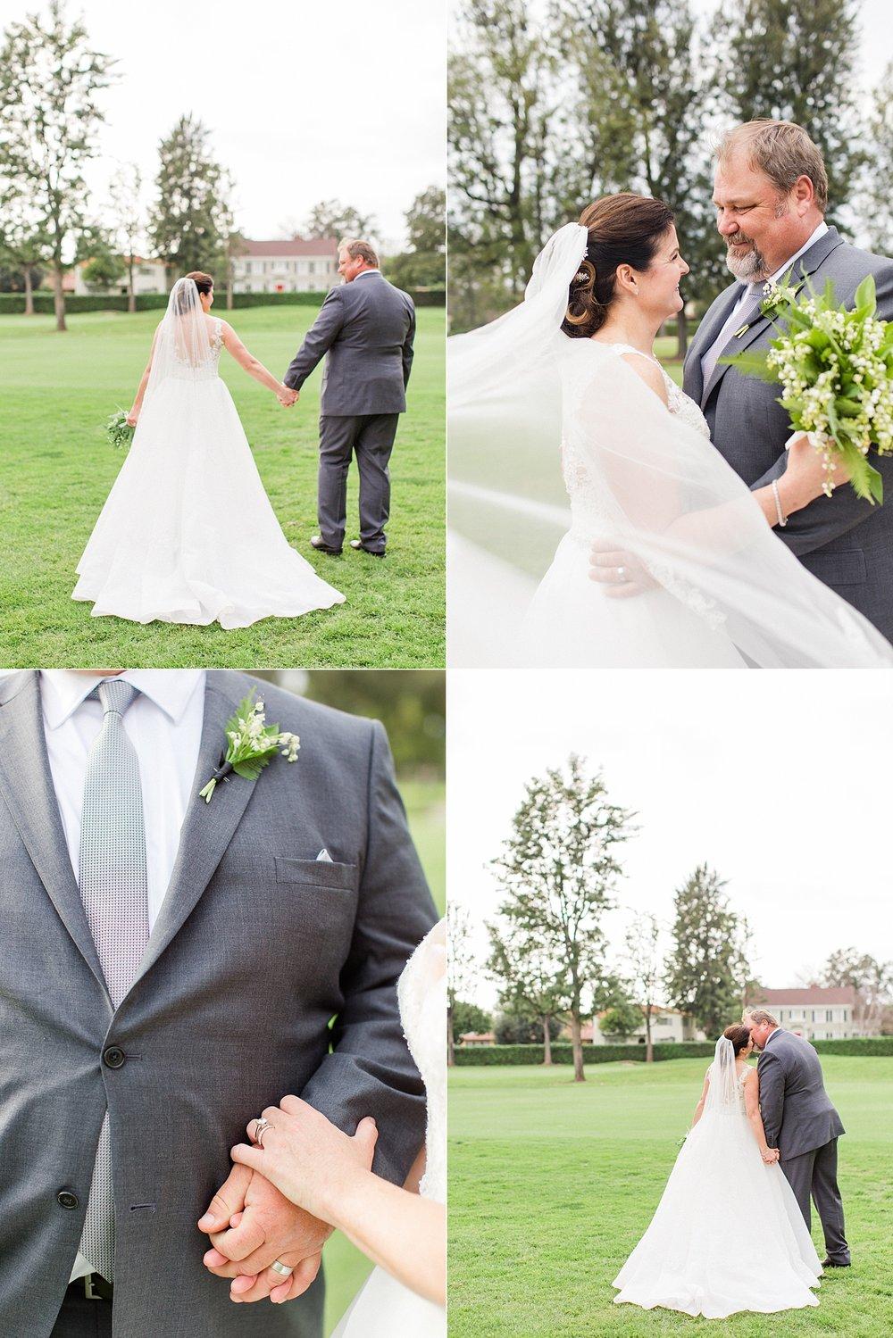 thevondys.com | Langham Pasadena | Los Angeles Wedding Photographer | The Vondys