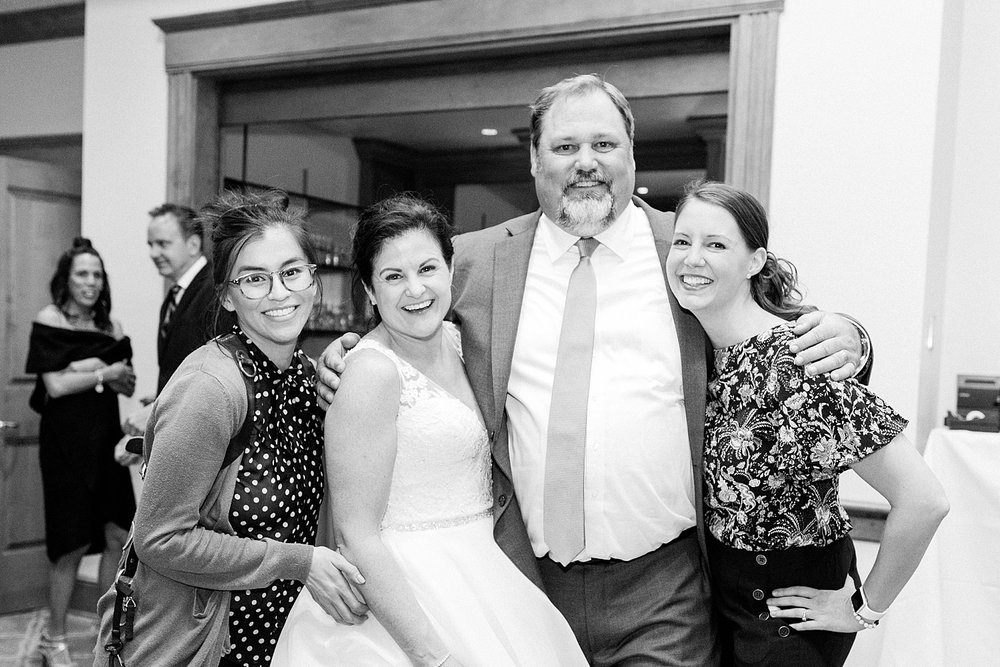thevondys.com | San Gabriel Country Club | Pasadena Wedding Photographer | The Vondys