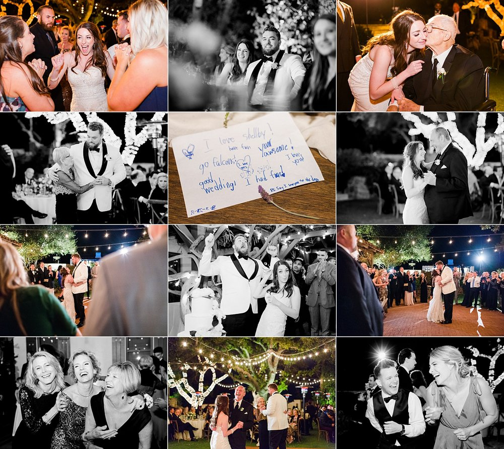 thevondys.com | Quail Ranch | Los Angeles Wedding Photographer | The Vondys