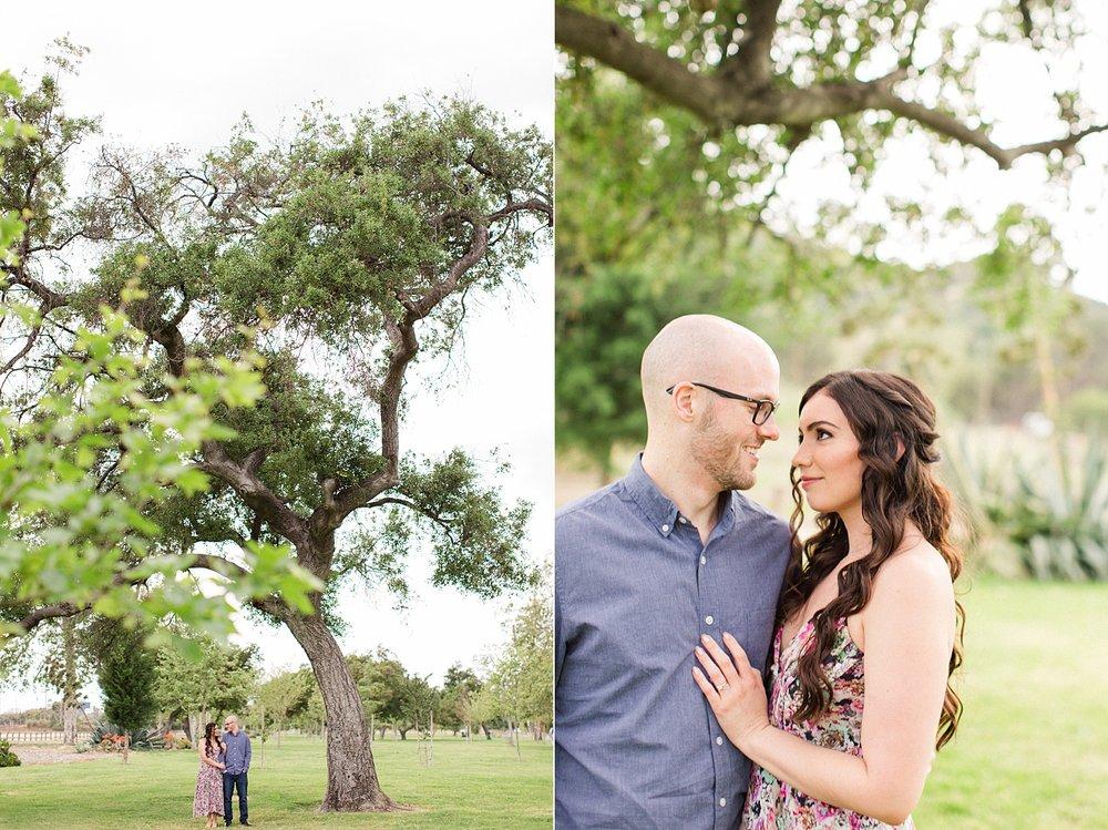thevondys.com   Griffith Park   Los Angeles Wedding Photographer   The Vondys