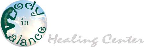 Body In Balance Healing Center