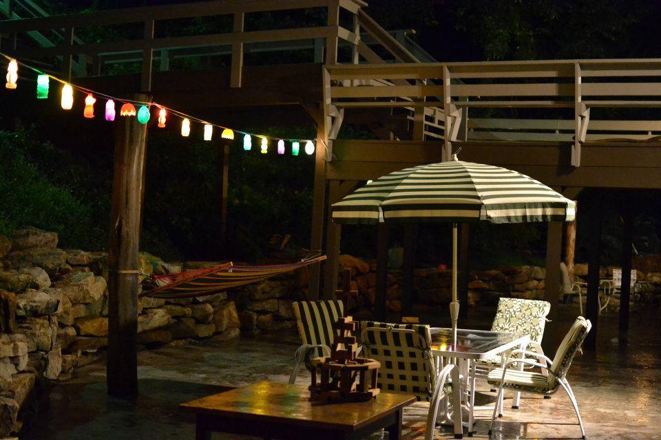 alp deck and patio.jpg