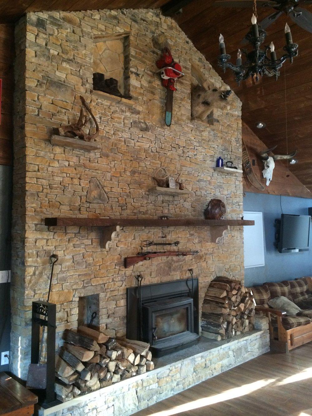 alp fireplace.JPG