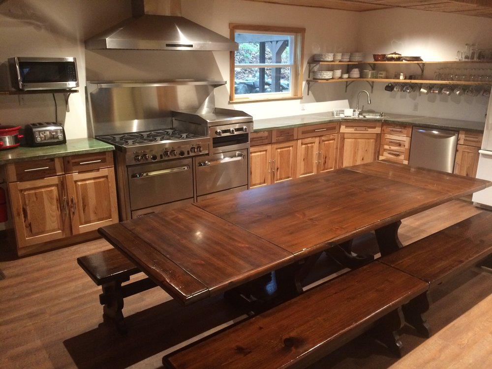 alp kitchen 3  IMG_1424.JPG