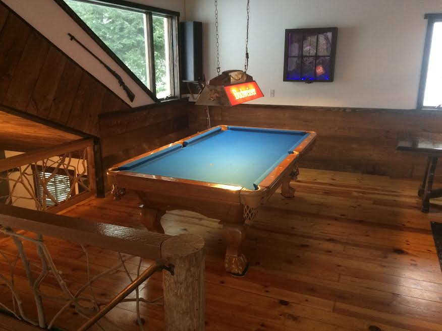 alp pool table.jpg