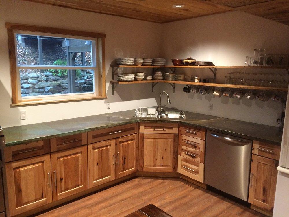 alp kitchen 2 IMG_1427.JPG