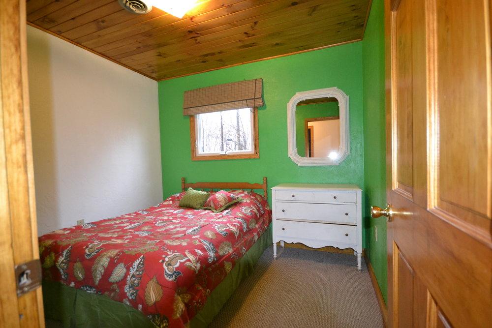 alp room 3.JPG