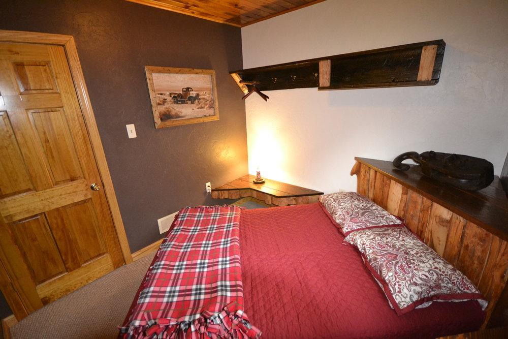 alp room 5.JPG