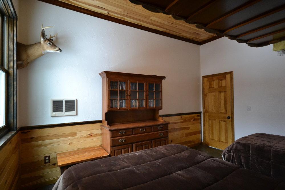 alp room 8.JPG