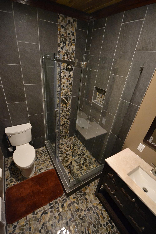 alp Upstairs Master Bath.JPG