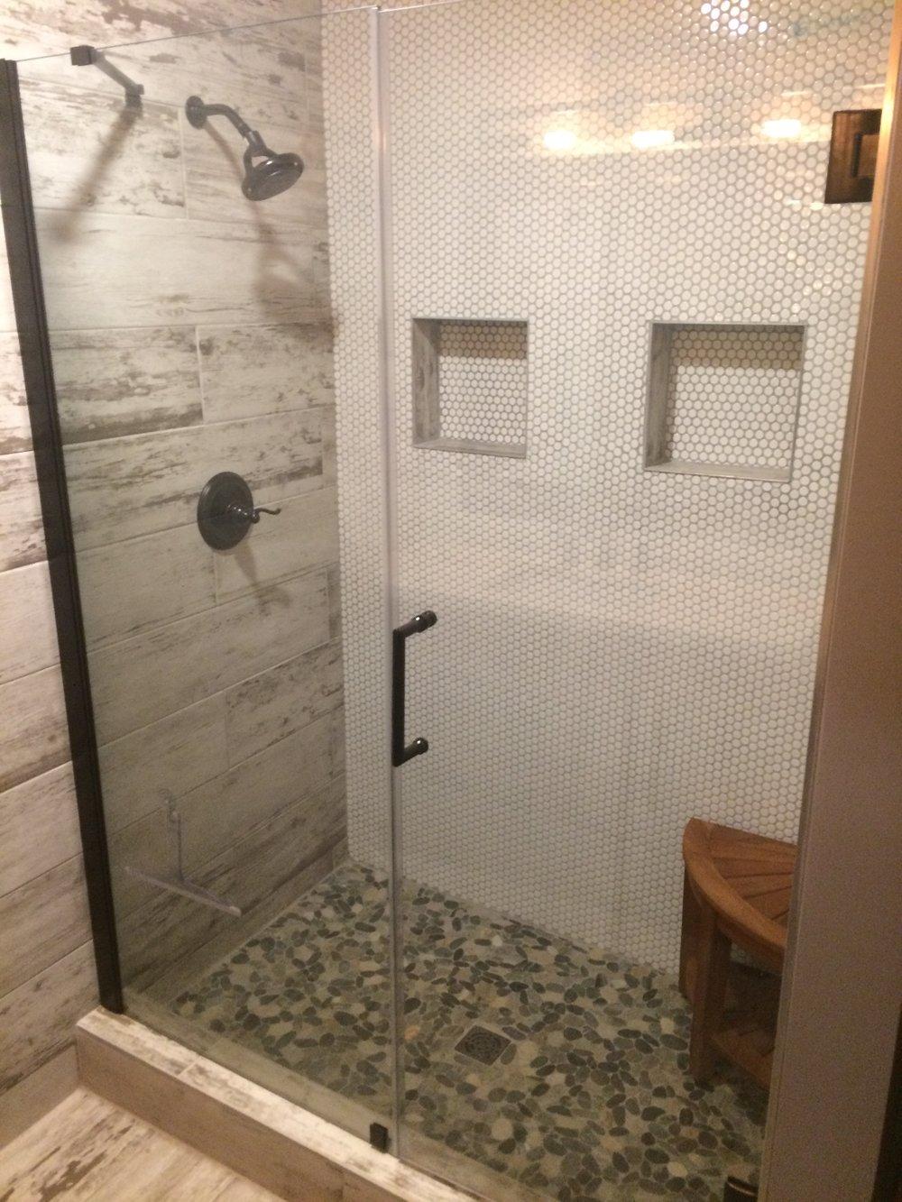 alp womens bathroom.JPG
