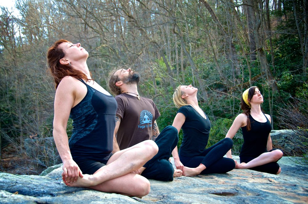 Body in Balance HC photo shoot at Ohiopyle Falls 1.jpg