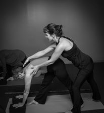 parvottasana adjustment.jpg