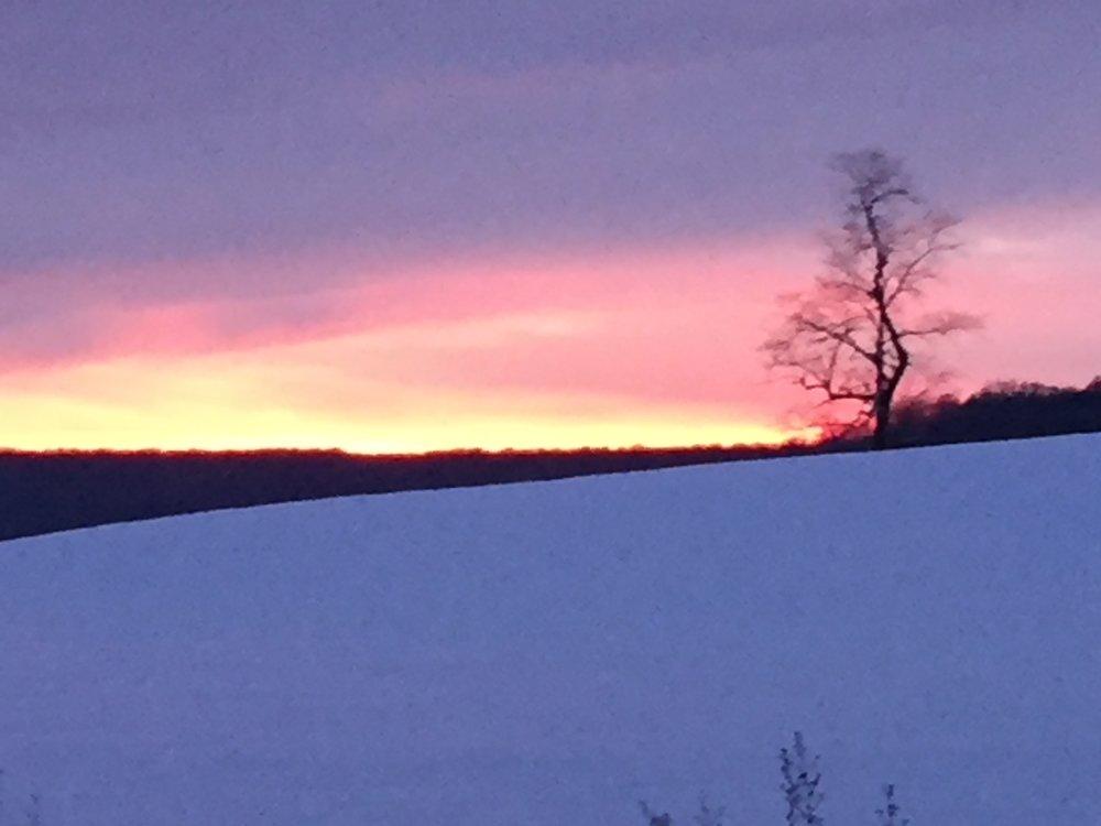 ch fm snowy sunset.JPG