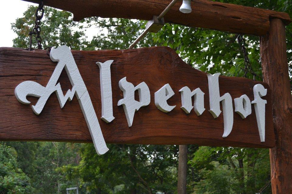 Copy of Alpenhof sign.jpg