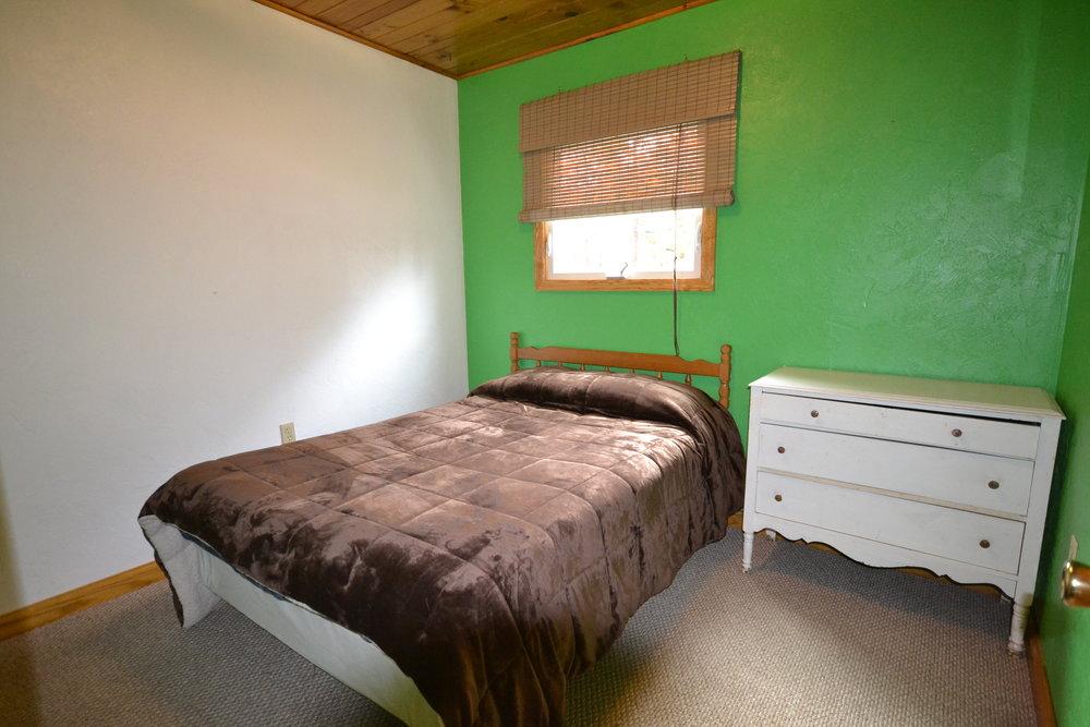 Copy of room 3.JPG