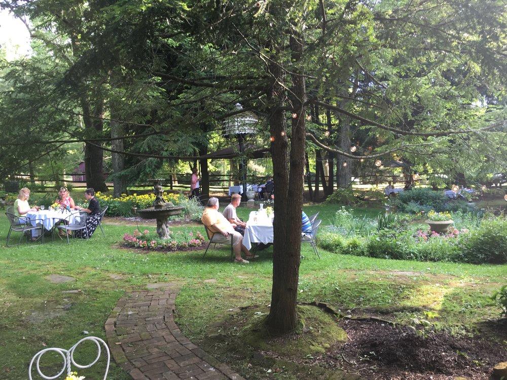 Ninos garden.jpeg