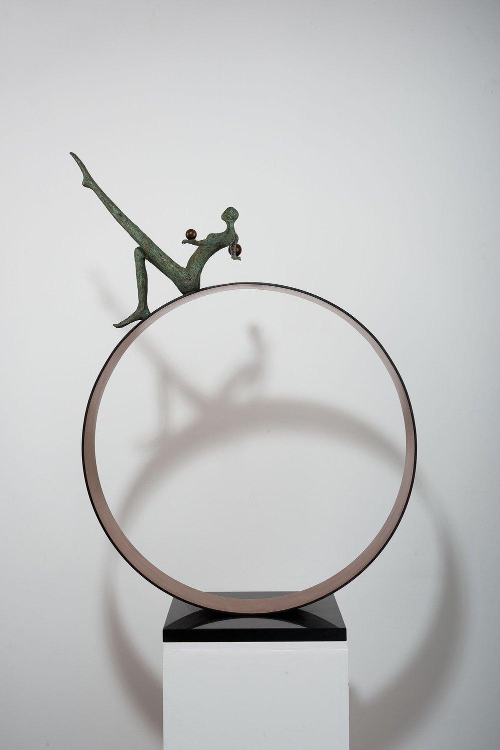 Counter Balance.JPG