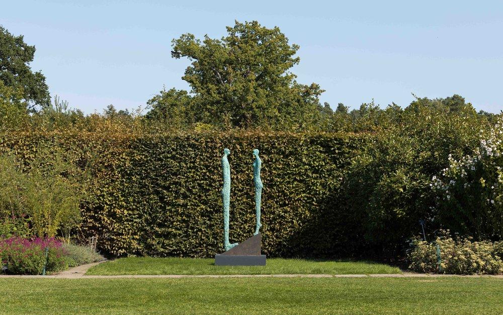 equilibrium wisley gardenSs.jpg
