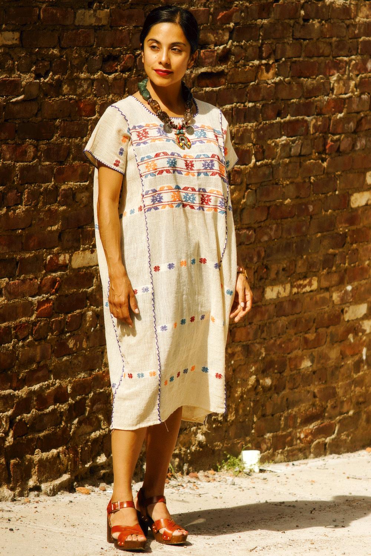 Fennimas-Istanbul-Necklace-model-Mariyam-Nayeri 2.png