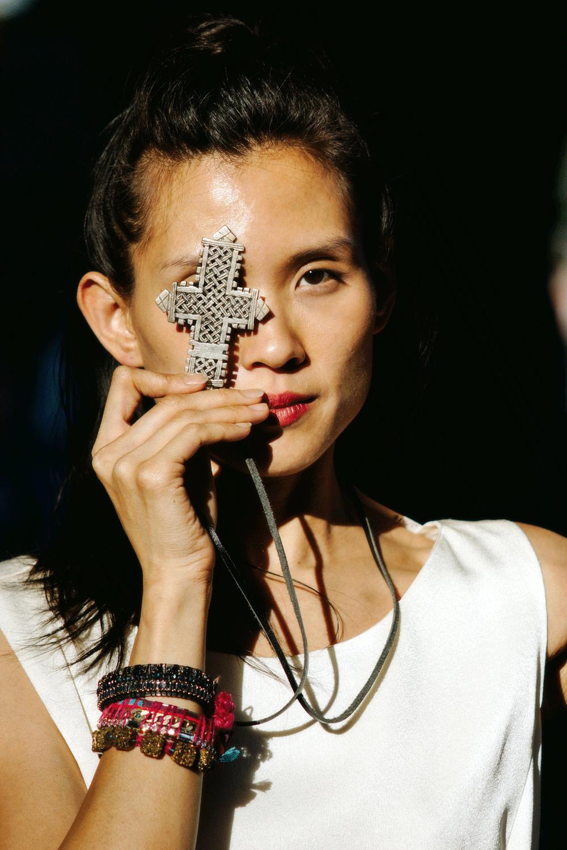 Fennimas-Kwesi-model-Lisa Nguyen-2.png
