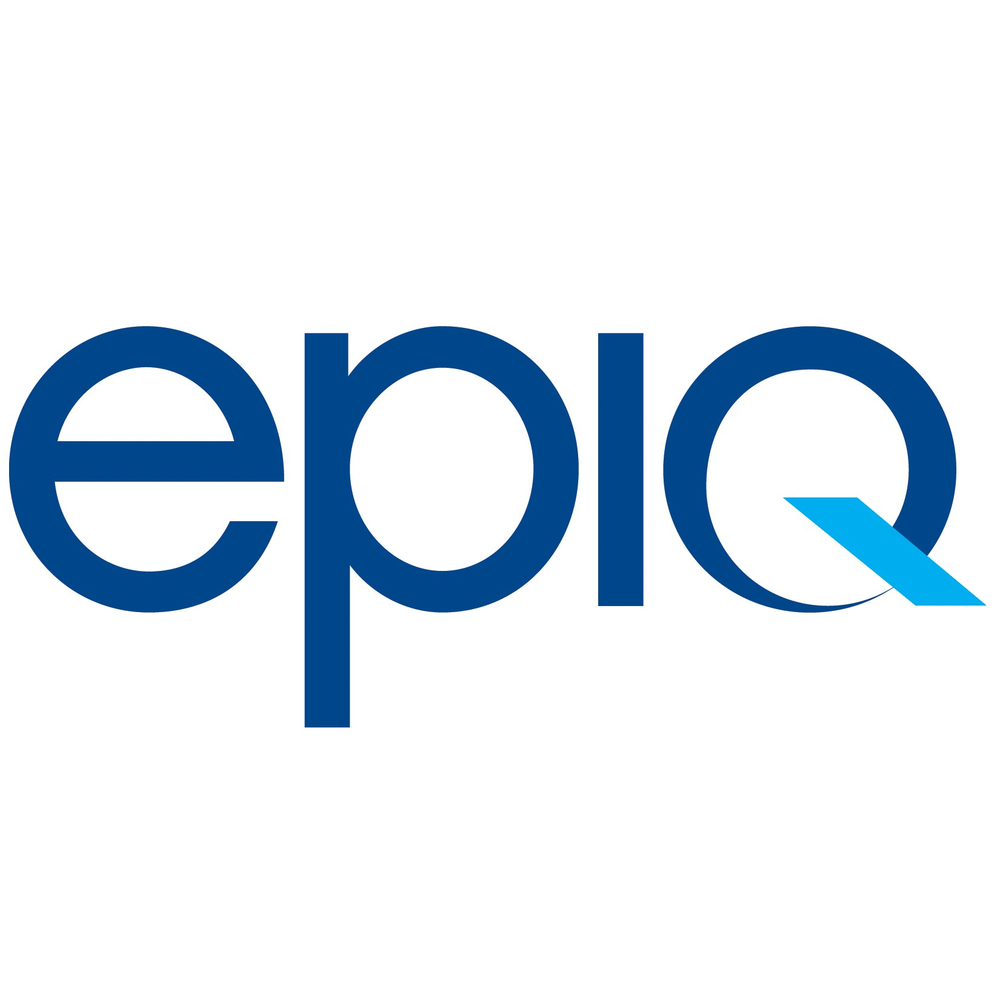 Epiq-square.png