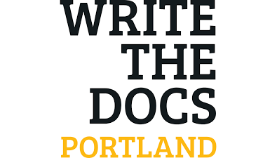 Write the Docs.png