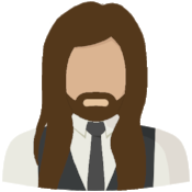 Fredrik_avatar.png