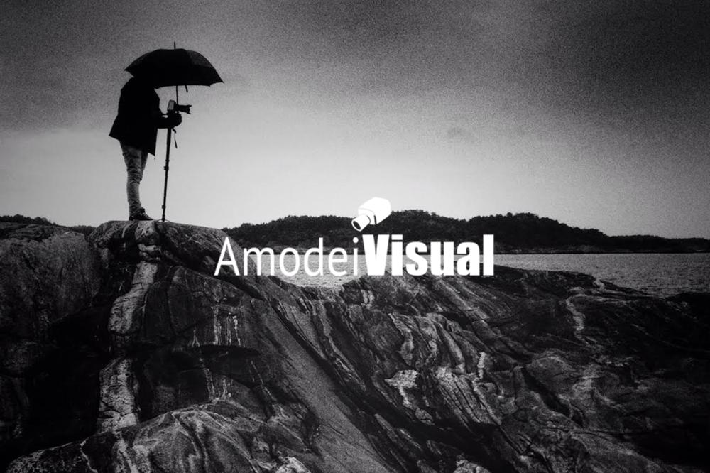 amodeivisual-porteføljebilde.png