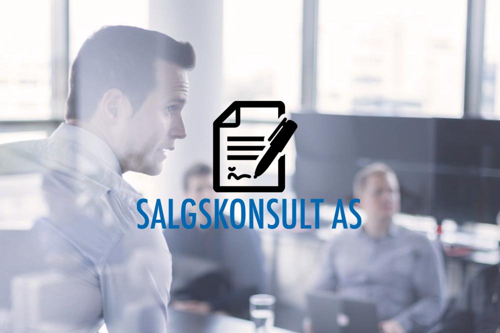 SalgskonsultAS-porteføljebilde.png