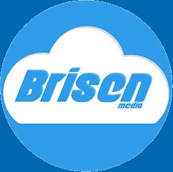 brisen_favicon.png