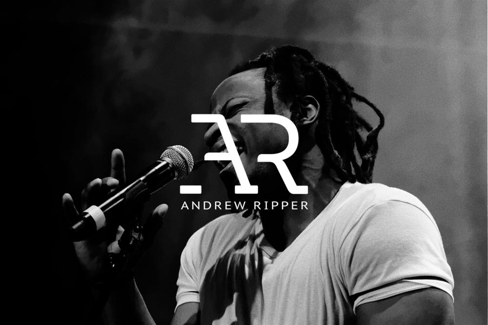 AndrewRipper-porteføljebilde.png