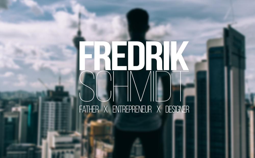 fredrikschmidt_banner.png